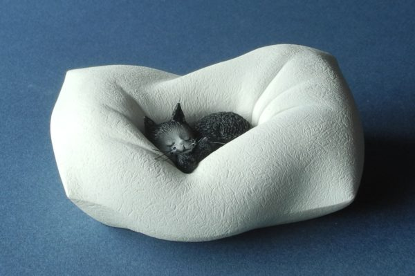 Gros Dodo (Cat Nap)