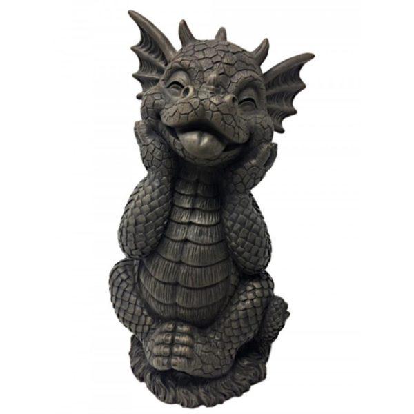 Garden Dragons - Sweet Dreams